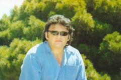 Immanuel Mifsud.